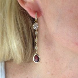 14kt-Diamond-and-Garnet-Custom-Earring-Charms-924x784 (1)